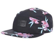 Gwen Camper - Cap für Damen - Schwarz