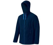 Yadkin Advanced Hooded - Jacke für Herren - Blau