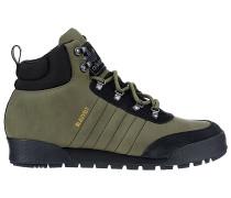 Jake Boot 2.0 - Sneaker für Herren - Grün