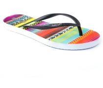 Pixels Girls - Sandalen für Damen - Mehrfarbig