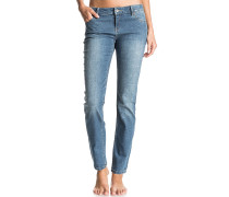 You - Jeans für Damen - Blau