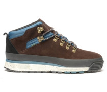 Donnelly - Sneaker für Herren - Braun