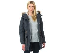 Lonepine - Jacke für Damen - Blau