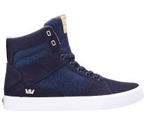 Aluminum - Sneaker - Blau