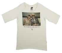 Buy - Sweatshirt für Herren - Beige