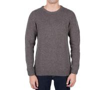 Emonder - Sweatshirt für Herren - Grau