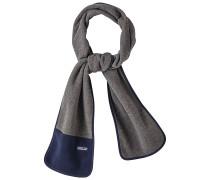 Synch Schal - Grau