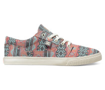 Tonik SP - Sneaker für Damen - Mehrfarbig