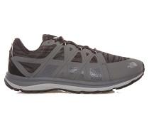 M2M - Sneaker für Herren - Grau