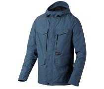 Infantry - Jacke für Herren - Blau