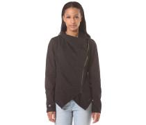 Buffi - Jacke für Damen - Schwarz