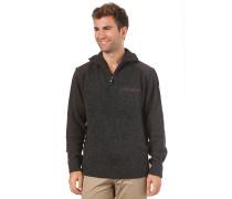 Koster - Sweatshirt für Herren - Grau