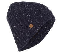 Jib - Mütze für Herren - Blau