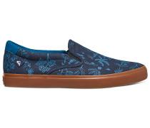 Shorebreak - Slip Ons für Herren - Blau