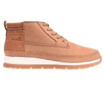 Cryser UH Lea/Sde - Sneaker für Herren - Braun