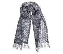 The Shopp - Schal für Damen - Schwarz