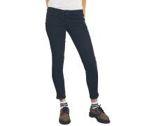Rockout Skinny - Jeans für Damen - Schwarz