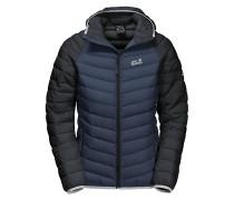 Zenon Storm - Jacke für Damen - Blau