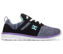 Heathrow TX SE - Sneaker für Mähen - Mehrfarbig