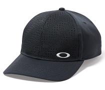 Tech Perf - Cap für Herren - Grau