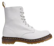 Pascal Virginia - Stiefel für Damen - Weiß