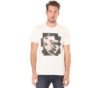 Transmutation - T-Shirt für Herren - Weiß