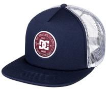 Harlenson - Trucker Cap für Herren - Blau