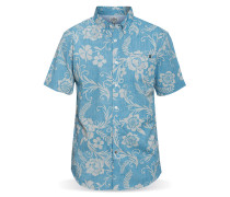Royale - Hemd für Herren - Blau