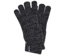 Must Have - Handschuhe für Damen - Grau