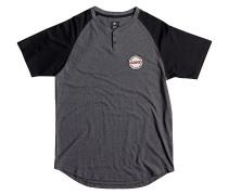 Toyone - T-Shirt für Herren - Schwarz