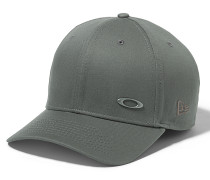 Tinfoil - Cap für Herren - Grau