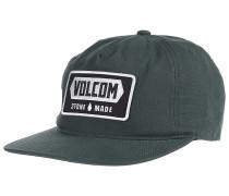 Shop - Flexfit Cap für Herren - Grün