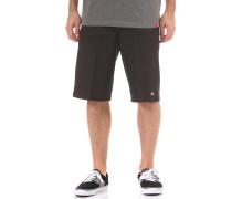 13in Mlt Pocket - Chino Shorts für Herren - Schwarz