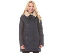 Hazelton - Jacke für Damen - Blau