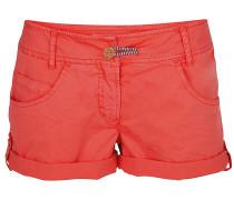 Leyla - Shorts für Damen - Pink