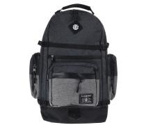 Normd - Rucksack für Herren - Grau