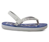 TW Viva Glitter - Sandalen für Mädchen - Schwarz