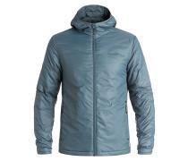 Patrol Ins - Jacke für Herren - Blau