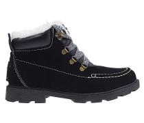 Greta - Stiefel für Damen - Schwarz