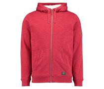 Jacks Base Sherpa - Oberbekleidung - Rot