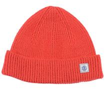 S Line Skully - Mütze für Herren - Rot