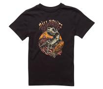 Dyno - T-Shirt für Jungs - Schwarz