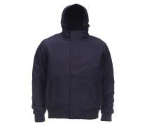 Cornwell - Jacke für Herren - Blau