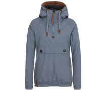 Penisbutter - Jacke für Damen - Grau