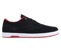 Westgate CC - Sneaker für Herren - Schwarz