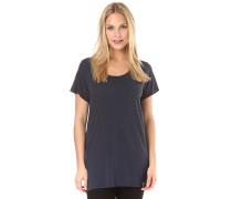 Stylo - T-Shirt - Blau
