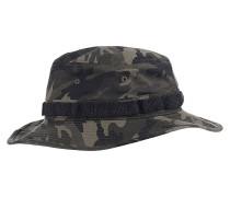 Banger BoonieHut Camouflage
