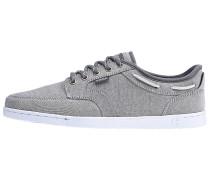 Dory - Sneaker - Grau