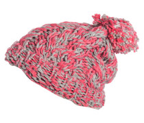Campana - Mütze für Damen - Rot