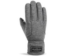 Belmont - Handschuhe für Herren - Grau
